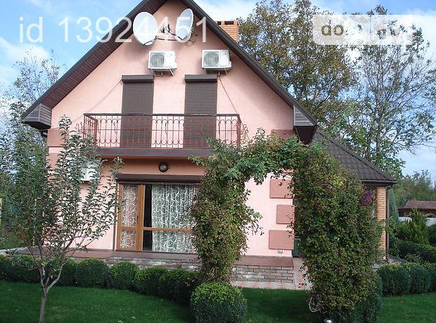 Продаж будинку, 100м², Запоріжжя, р‑н.Придіпровське, Колос