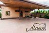 одноэтажный дом с садом, 350 кв. м, кирпич. Продажа в Приднепровском (Запорожская обл.) фото 4