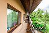 одноэтажный дом с садом, 350 кв. м, кирпич. Продажа в Приднепровском (Запорожская обл.) фото 8
