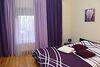 одноэтажный дом с садом, 350 кв. м, кирпич. Продажа в Приднепровском (Запорожская обл.) фото 7