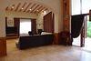 одноэтажный дом с садом, 350 кв. м, кирпич. Продажа в Приднепровском (Запорожская обл.) фото 3