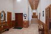 одноэтажный дом с садом, 350 кв. м, кирпич. Продажа в Приднепровском (Запорожская обл.) фото 6