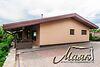 одноэтажный дом с садом, 350 кв. м, кирпич. Продажа в Приднепровском (Запорожская обл.) фото 2
