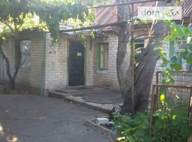 одноэтажный дом, 65 кв. м, кирпич. Продажа в Разумовке (Запорожская обл.) фото 1