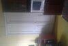 одноэтажный дом, 155 кв. м, кирпич. Продажа в Запорожье район Шевченковский фото 1