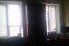 одноэтажный дом, 155 кв. м, кирпич. Продажа в Запорожье район Шевченковский фото 2