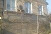 одноэтажный дом, 155 кв. м, кирпич. Продажа в Запорожье район Шевченковский фото 3