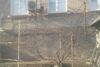 одноэтажный дом, 155 кв. м, кирпич. Продажа в Запорожье район Шевченковский фото 4