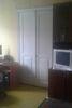 одноэтажный дом, 155 кв. м, кирпич. Продажа в Запорожье район Шевченковский фото 8