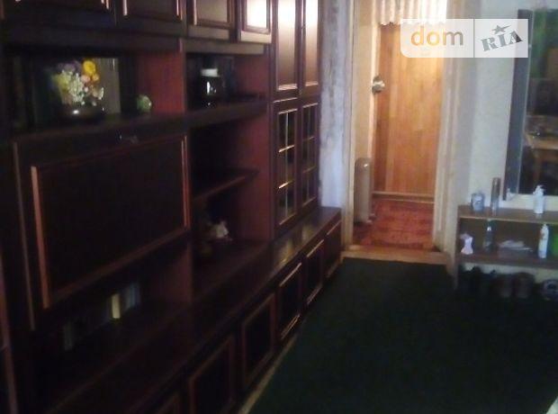 Продажа дома, 42м², Запорожье, р‑н.Шевченковский, Деповская улица, дом 26