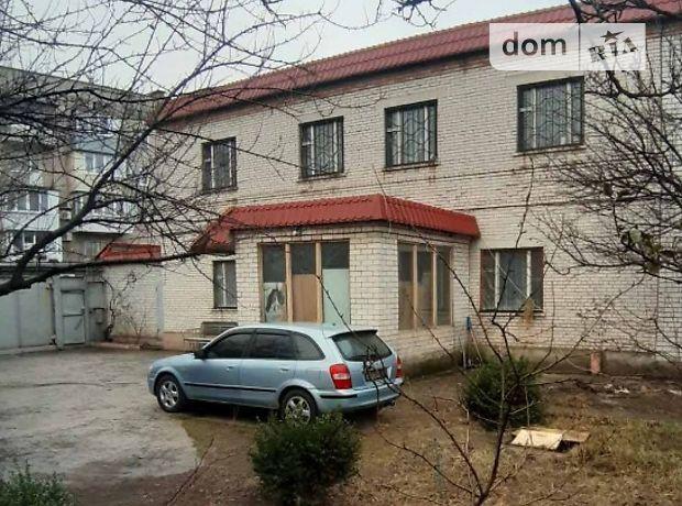 трехэтажный дом, 500 кв. м, кирпич. Продажа в Запорожье район Шевченковский фото 1