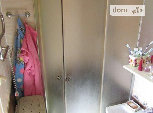 одноэтажный дом с камином, 70 кв. м, кирпич. Продажа в Запорожье район Шевченковский фото 1