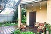 двухэтажный дом с камином, 130 кв. м, газобетон. Продажа в Запорожье район Шевченковский фото 2