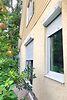 двухэтажный дом с камином, 130 кв. м, газобетон. Продажа в Запорожье район Шевченковский фото 3