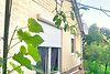 двухэтажный дом с камином, 130 кв. м, газобетон. Продажа в Запорожье район Шевченковский фото 4