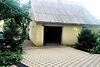 двухэтажный дом с камином, 130 кв. м, газобетон. Продажа в Запорожье район Шевченковский фото 7