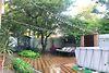 двухэтажный дом с камином, 130 кв. м, газобетон. Продажа в Запорожье район Шевченковский фото 8