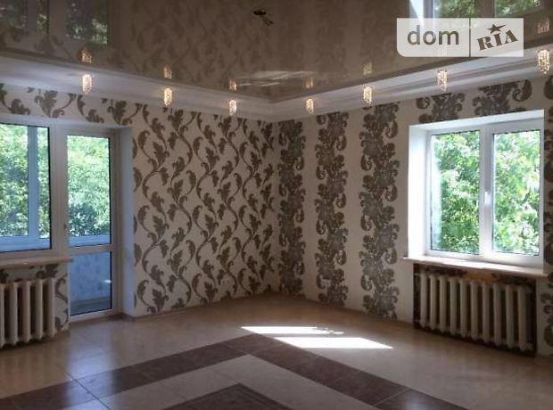 Продажа дома, 281м², Запорожье, р‑н.Шевченковский, Мира  улица