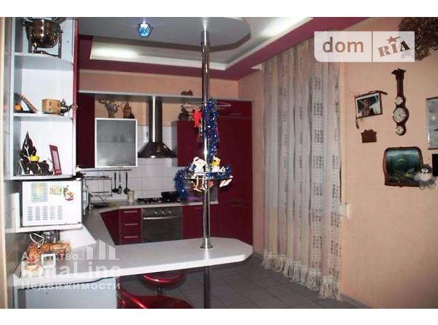 Продажа дома, 208м², Запорожье, р‑н.Шевченковский, Новочеркасская улица