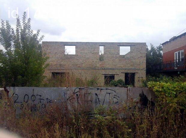 двухэтажный дом, 288 кв. м, кирпич. Продажа в Запорожье район Шевченковский фото 1