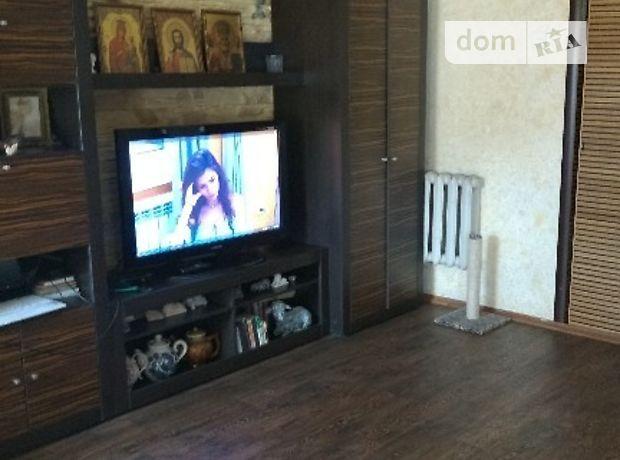 двухэтажный дом с гаражом, 135 кв. м, кирпич. Продажа в Запорожье район Шевченковский фото 1