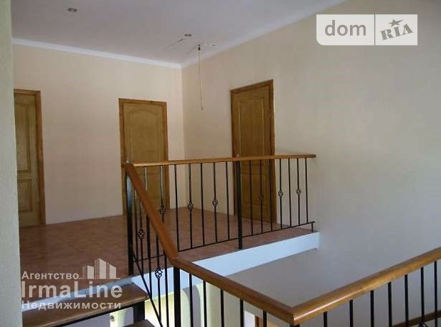 Продажа дома, 277м², Запорожье, р‑н.Шевченковский, Зеленодольская улица