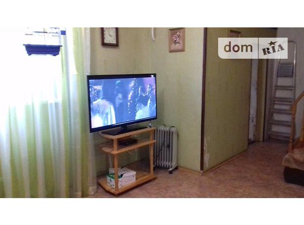 Продажа дома, 120м², Запорожье, р‑н.Шевченковский, Зеленый яр