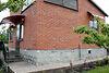 двухэтажный дом с камином, 90 кв. м, кирпич. Продажа в Запорожье район Шевченковский фото 2
