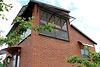 двухэтажный дом с камином, 90 кв. м, кирпич. Продажа в Запорожье район Шевченковский фото 3