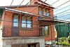 двухэтажный дом с камином, 90 кв. м, кирпич. Продажа в Запорожье район Шевченковский фото 4
