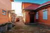 двухэтажный дом с террасой, 140 кв. м, кирпич. Продажа в Запорожье район Шевченковский фото 5