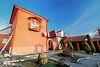двухэтажный дом с террасой, 140 кв. м, кирпич. Продажа в Запорожье район Шевченковский фото 4