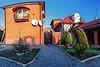двухэтажный дом с террасой, 140 кв. м, кирпич. Продажа в Запорожье район Шевченковский фото 2