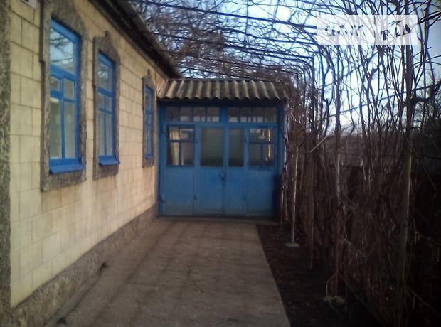 Продажа дома, 56м², Запорожье, р‑н.Шевченковский