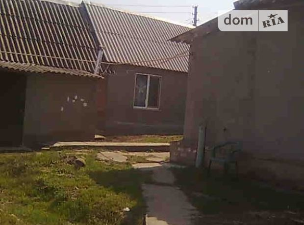 Продажа дома, 93м², Запорожье, р‑н.Шевченковский, зеленояровская