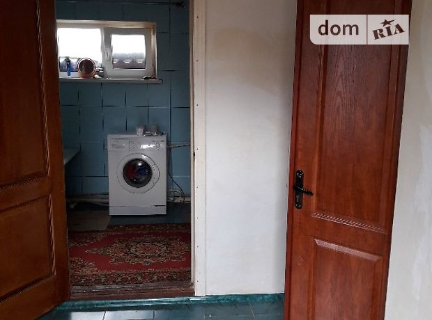 Продажа дома, 71м², Запорожье, р‑н.Шевченковский