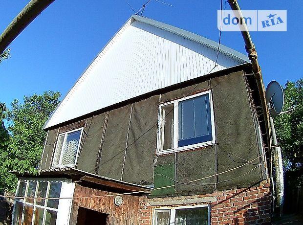 Продажа дома, 146м², Запорожье, р‑н.Шевченковский