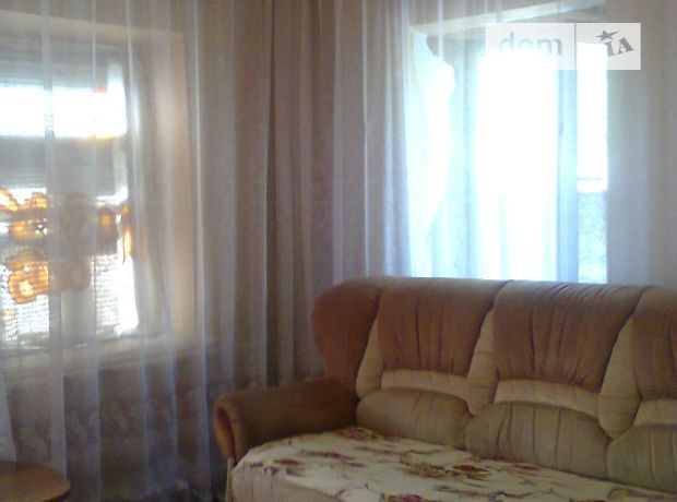 Продажа дома, 64м², Запорожье, р‑н.Шевченковский