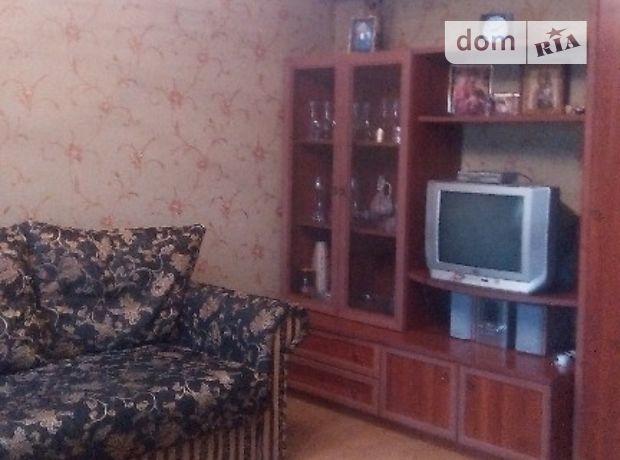 Продаж будинку, 81м², Запоріжжя, р‑н.Шевченківський