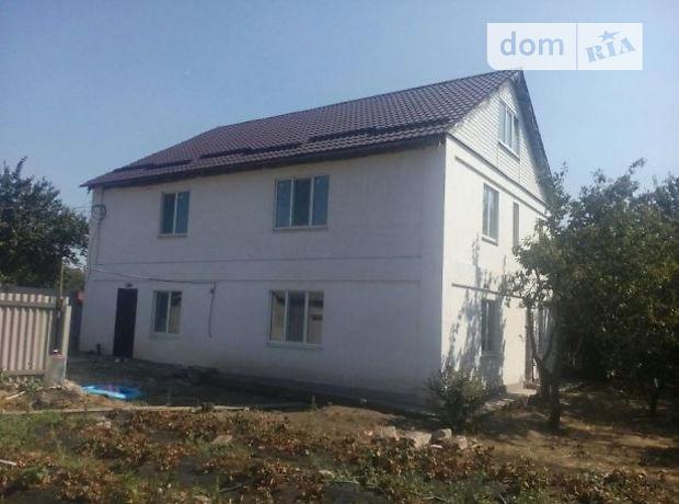 Продаж будинку, 170м², Запоріжжя, р‑н.Шевченківський