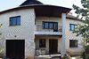 двухэтажный дом с камином, 390 кв. м, кирпич. Продажа в Запорожье район Шевченковский фото 1