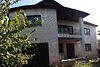 двухэтажный дом с камином, 390 кв. м, кирпич. Продажа в Запорожье район Шевченковский фото 2