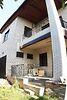 двухэтажный дом с камином, 390 кв. м, кирпич. Продажа в Запорожье район Шевченковский фото 3