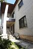 двухэтажный дом с камином, 390 кв. м, кирпич. Продажа в Запорожье район Шевченковский фото 4