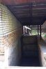 двухэтажный дом с камином, 390 кв. м, кирпич. Продажа в Запорожье район Шевченковский фото 5