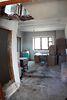 двухэтажный дом с камином, 390 кв. м, кирпич. Продажа в Запорожье район Шевченковский фото 7