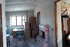 двухэтажный дом с камином, 390 кв. м, кирпич. Продажа в Запорожье район Шевченковский фото 8