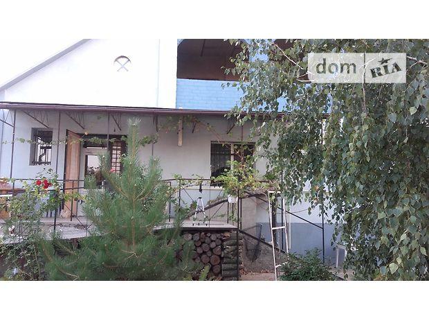 Продажа дома, 412.1м², Запорожье, c.Солнечное, Садовая улица