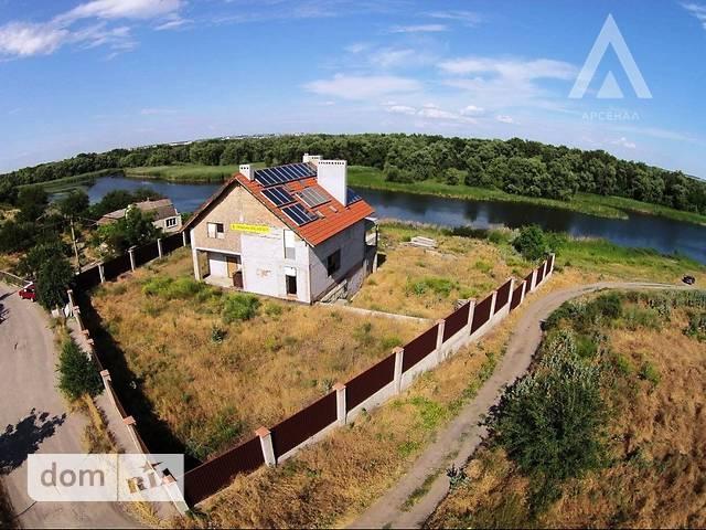 Продажа дома, 500м², Запорожье, с.Разумовка ул. Шевченко