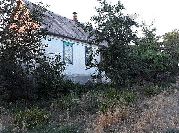 Продажа дома, 85м², Запорожье, Центральная улица